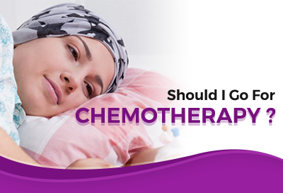 Chemotherapy and Cancer