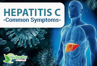 Meaning Myth and Medication of  HEPATITIS C