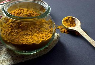 Top 10 Healing Herbs